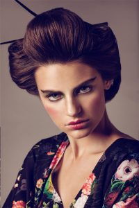 sabrina_schumacher_hair_make-up-fashion-20